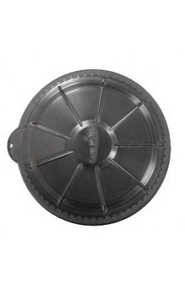 Escotilla Kajak Sport 20cm