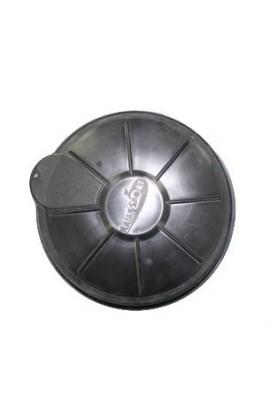 Escotilla Kajak Sport 15cm